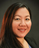 Elissa Seto, Sr. Manager, Sales and Marketing